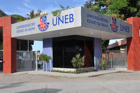 Resultado de imagem para Cursos de universidades estaduais da Bahia estão entre os melhores do País