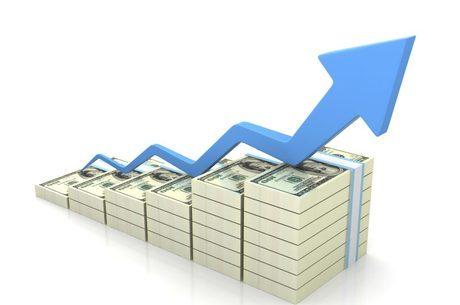 Volume financeiro do pregão somou R$ 2,3 bilhões