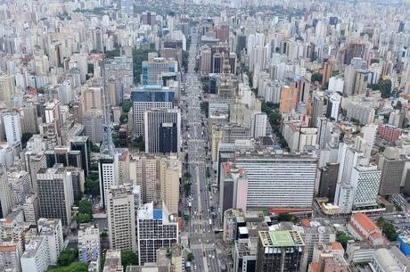 Paulistanos deixaram de pagar R$ 919 milhões de IPTU em 2016