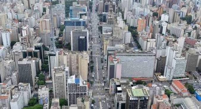 Prefeitura de SP divulga plano para anistiar multas de IPTU 2021 em atraso