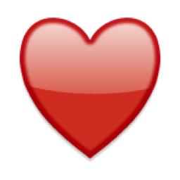 Sereia Zumbi E Mulher Amamentando E Outros 53 Novos Emojis Que Voce Podera Usar Em Breve Fotos R7 Tecnologia E Ciencia