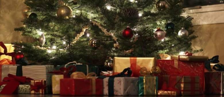 e78416cbed Perspectiva para as vendas de Natal nos shoppings de todo o Brasil é menor  do que