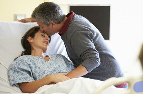 Prevenção e diagnóstico precoce são fundamentais para diminuir número de mortes provocadas por câncer, diz especialista