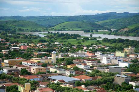 Crime aconteceu na zona rural de Conselheiro Pena, em Minas