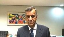Braço direito de 12 presidentes da Câmara dos Deputados deixará Casa em 2015