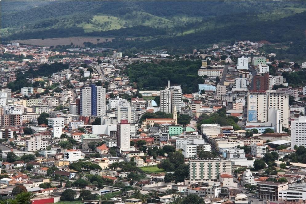 Itaúna Minas Gerais fonte: img.r7.com