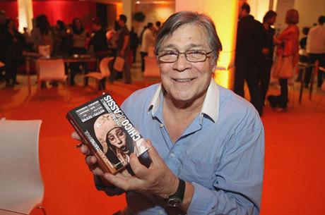 Dramaturgo Chico de Assis morre aos 81 anos
