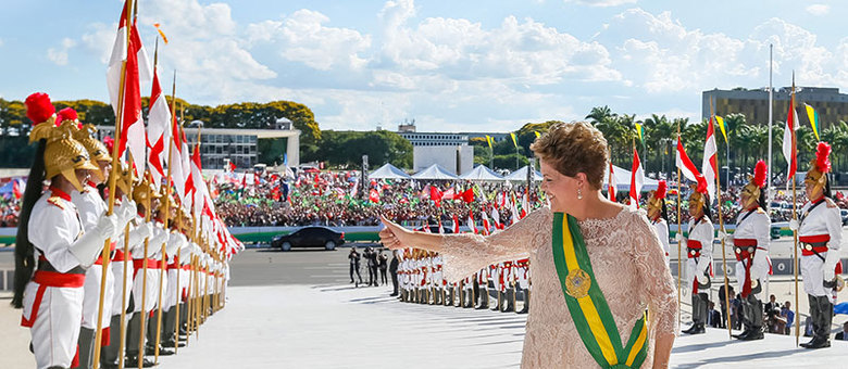 Presidente também deverá se esforçar para impedir a reinstalação da CPI da Petrobras no Congresso Nacional
