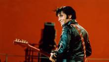 Canal de streaming com Elvis é tentativa de evitar esquecimento