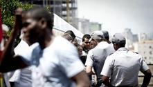 Assassinatos de negros crescem 11,5% e de não negros caem 12,9%
