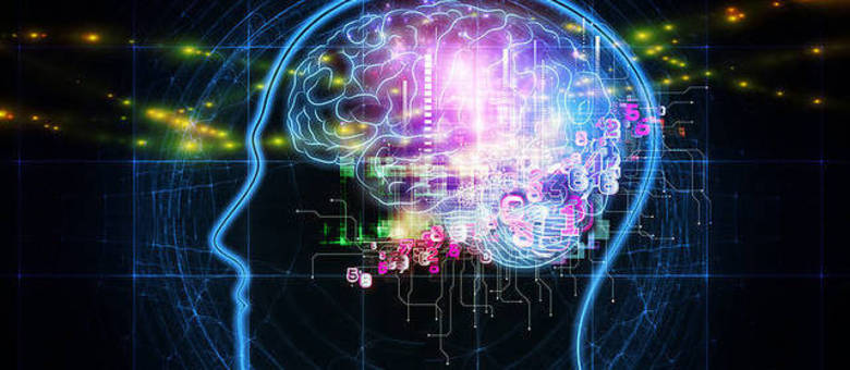 inteligência artificial pode dificultar a mobilidade social, segundo relatório