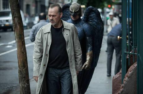 Birdman levou o prêmio mais importante, de Melhor Filme