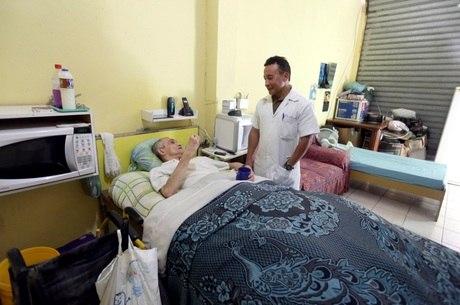 Ministério da Saúde mostra que 750 profissionais se candidataram para a segunda chamada do Mais Médicos