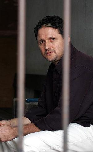 Marco Archer Cardoso Moreira foi fuzilado por tráfico de drogas