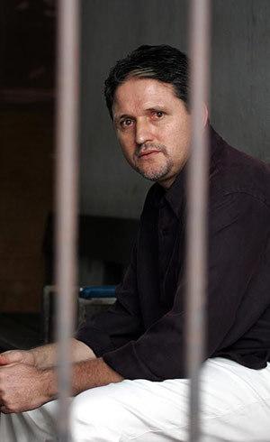 Marco Archer foi executado neste sábado