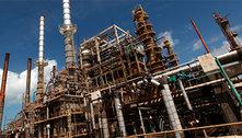 Conselho da Petrobras aprova venda de refinaria na Bahia por R$ 9,3 bi