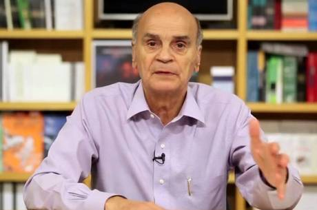 Drauzio Varella: Mais Médicos está ameaçado