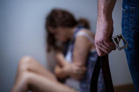 CRM de São Miguel prestava atendimento psicossocial, psicológico e jurídico para mulheres vítimas de violência