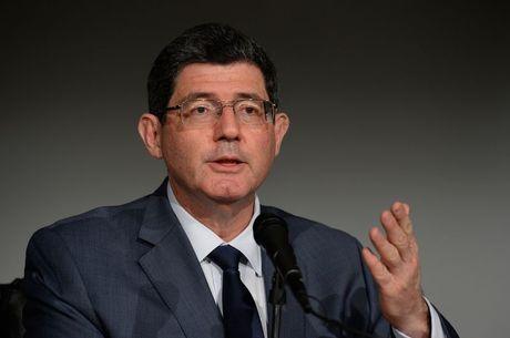 Há poucos dias no cargo, Levy já tem mostrado claramente o rumo de sua política fiscal no governo