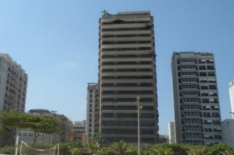 O mês de março teve 1.555 lançamentos de imóveis em São Paulo