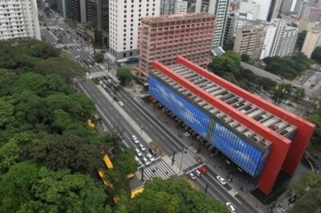 Em São Paulo, ato começará no MASP