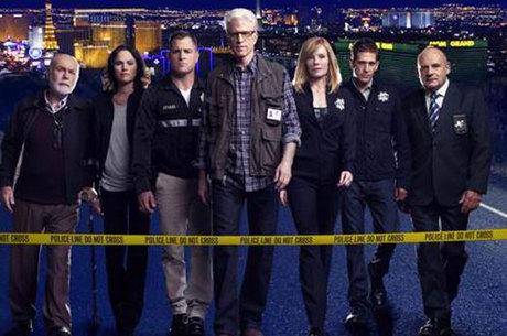 Série foi exibida no domingo (20)
