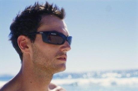 61c542024dd57 Óculos de sol