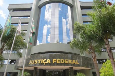 Operação Lava Jato em Curitiba atinge R$ 4 bilhões