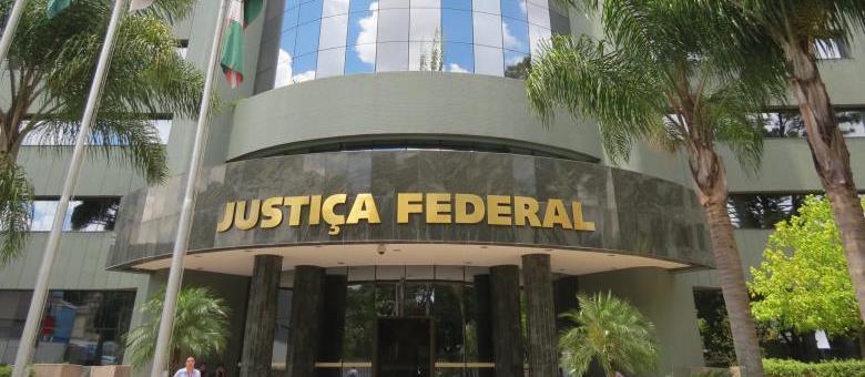 Desembargadores e magistrados assinaram manifesto que interrompe trabalho de juiz de garantias