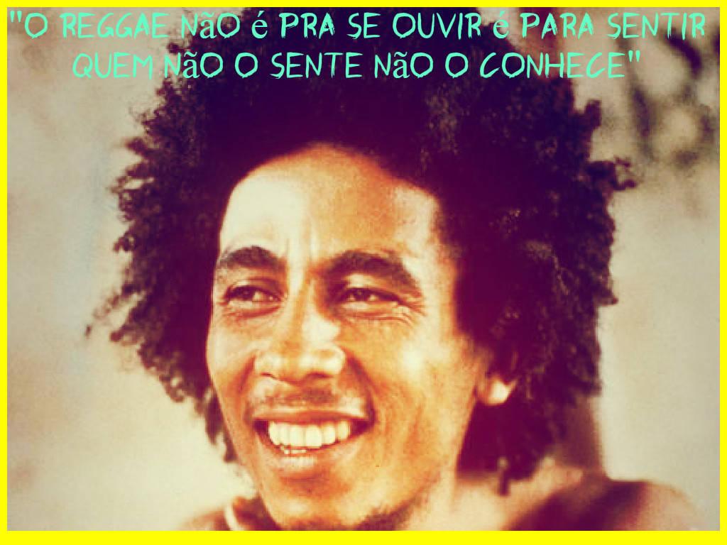 70 Anos De Bob Marley Dez Frases Do Rei Do Reggae Sobre Paz Amor E