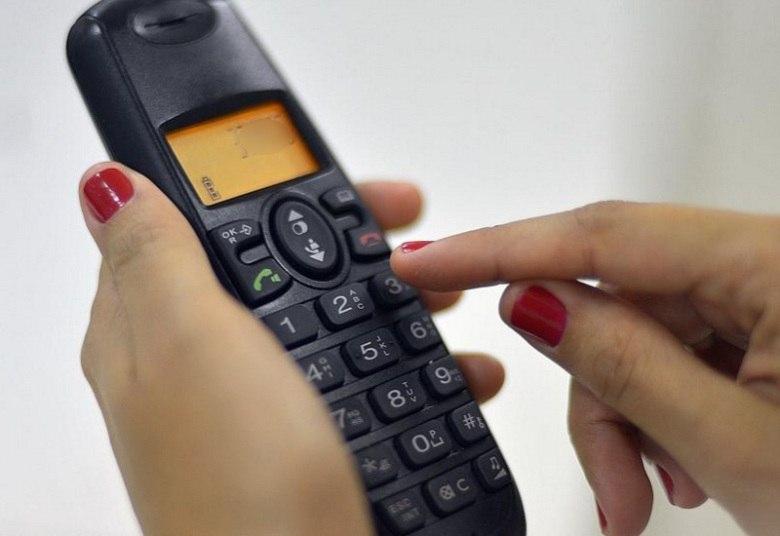 OAB critica repasse bilionário ao setor de telecomunicações