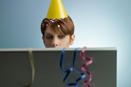 """Software mostra """"ressaca de produtividade"""" na semana do Carnaval"""