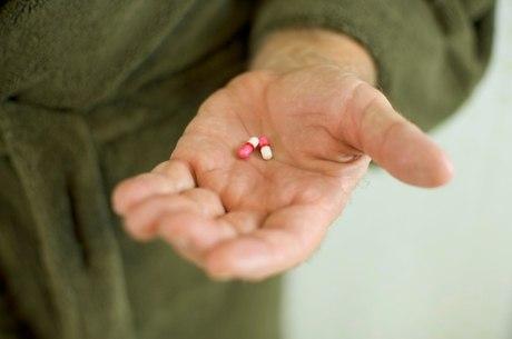 Ministério da Saúde aumenta acesso ao remédio 3 em 1 para tratamento de HIV