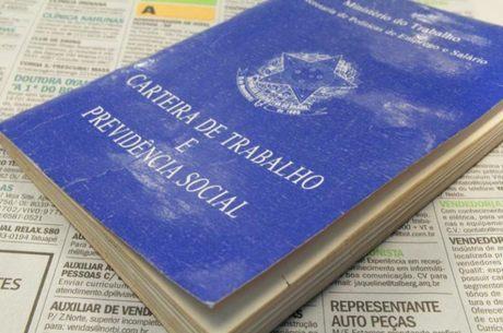 Saldos positivos de SP e Brasílias foram puxados pelo setor de serviços; Franca contou com o bom desempenho da indústria