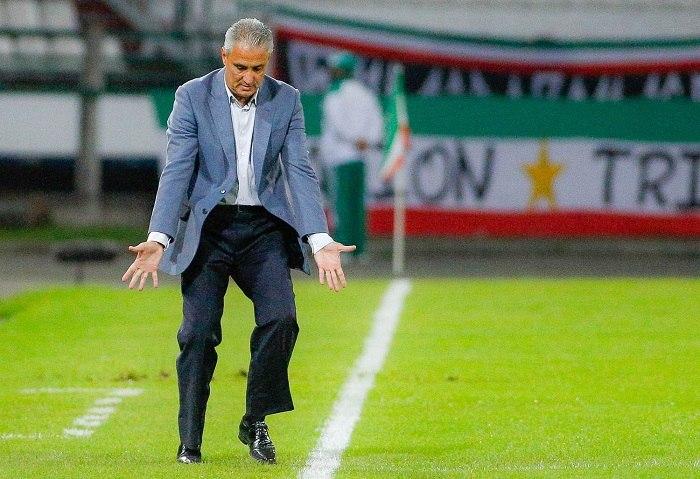 Primeiro Majestoso da Libertadores começa recheado de mistérios