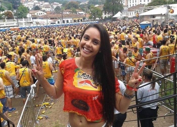 Fotos ouro preto carnaval 2012 82