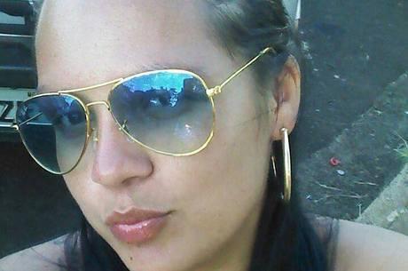 Izabella foi morta com tiro na nuca e seu corpo encontrado em estrada