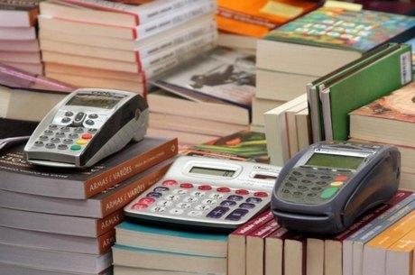 Deflação reflete valor que estudantes estão dispostos a pagar