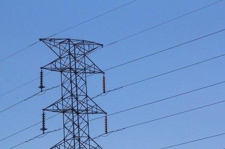 Empresa atua na produção e distribuição de cabos de energia