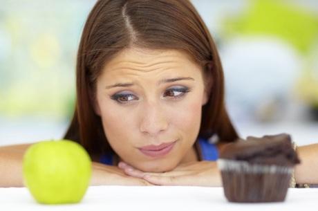 Melhor dieta é balancear a alimentação