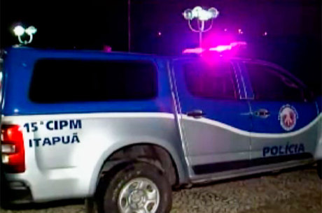 Vigilante morre afogado após tentar salvar turista em Lagoa