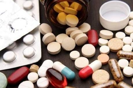 Perigos da automedicação atingem vários tipos de remédios