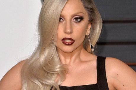 Lady Gaga participará da próxima temporada de AHS