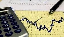 Apesar da covid, mercado prevê crescimento da economia em até 4,1%