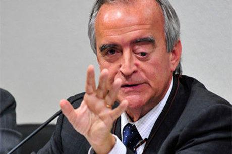 Cerveró terá de devolver R$ 18 milhões após corrupção na Petrobras