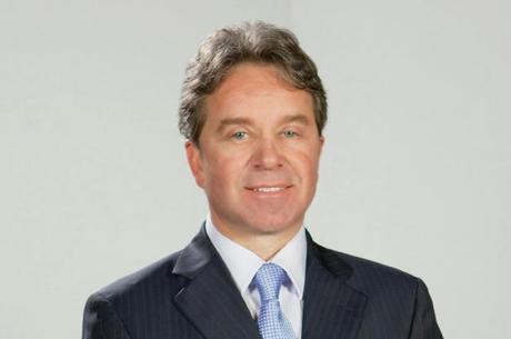 Deputado Luiz Fernando Faria (PP-MG) é réu na Lava Jato