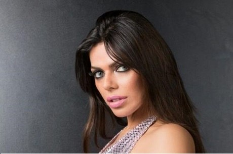 Suzy Cortez is the winner of Miss Bumbum 2015, the newspaper said