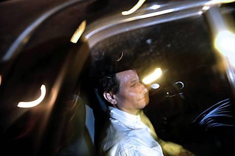 Battisti foi condenado à prisão perpétua na Itália