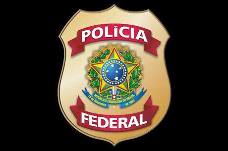 Polícia Federal e Previdência Social realizam operação nesta terça