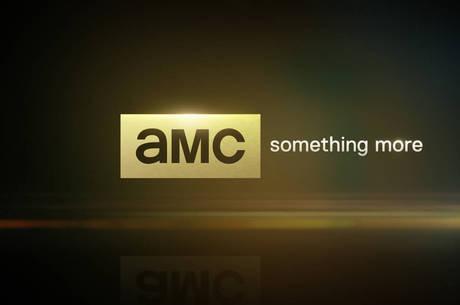 AMC estará disponível inicialmente apenas na Sky